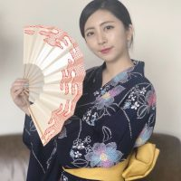 nichibu dance lesson kimono hen japanese event japanese traditional dance takayo