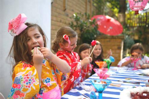 9e7f139fc CHILDREN'S PARTY – T A K A Y O